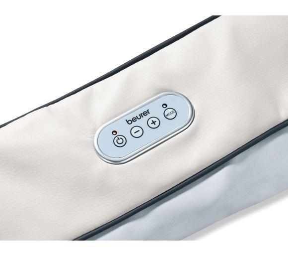 BEURER MG 150 Urządzenie do masażu karku, dogłębnie i efektywnie odpręża