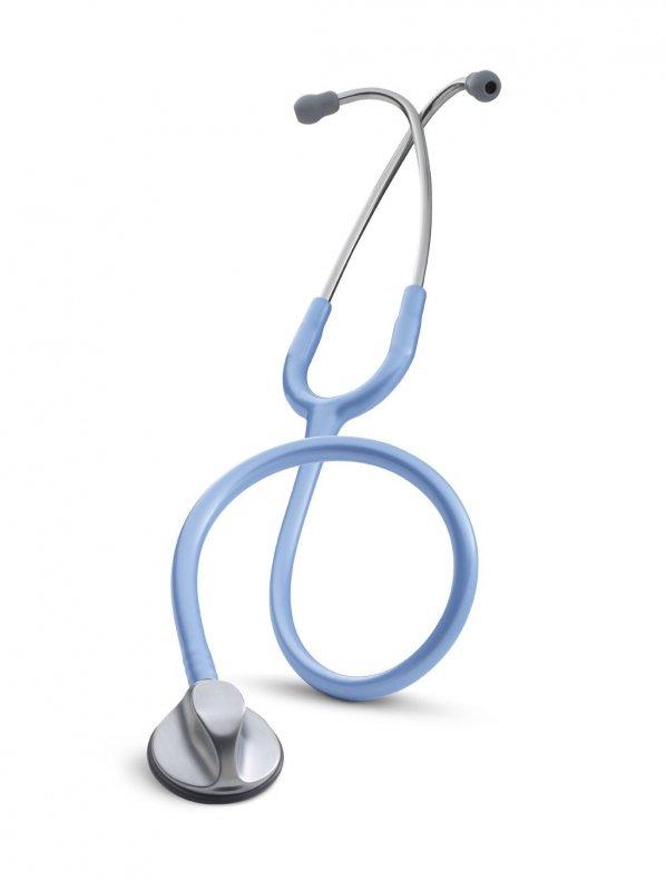 Littmann Master Classic II 2633 Jasnobłękitny Stetoskop internistyczny