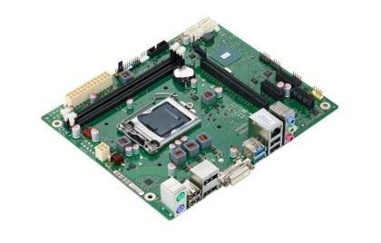 Fujitsu D3410-B