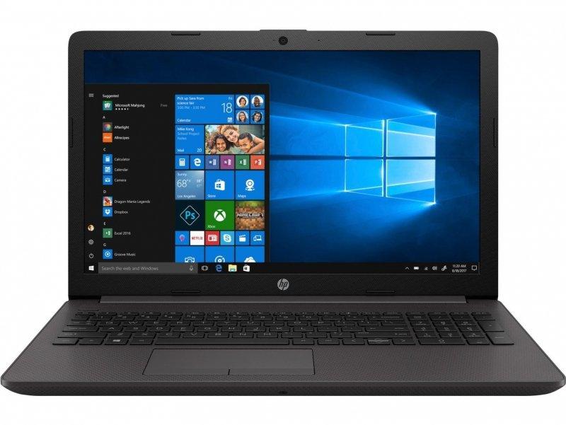 """Notebook HP 250 G7 14Z94EA 15.6"""""""