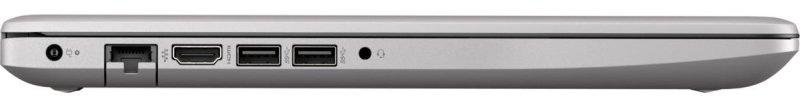 """Notebook HP 250 G7 14Z92EA 15.6"""""""