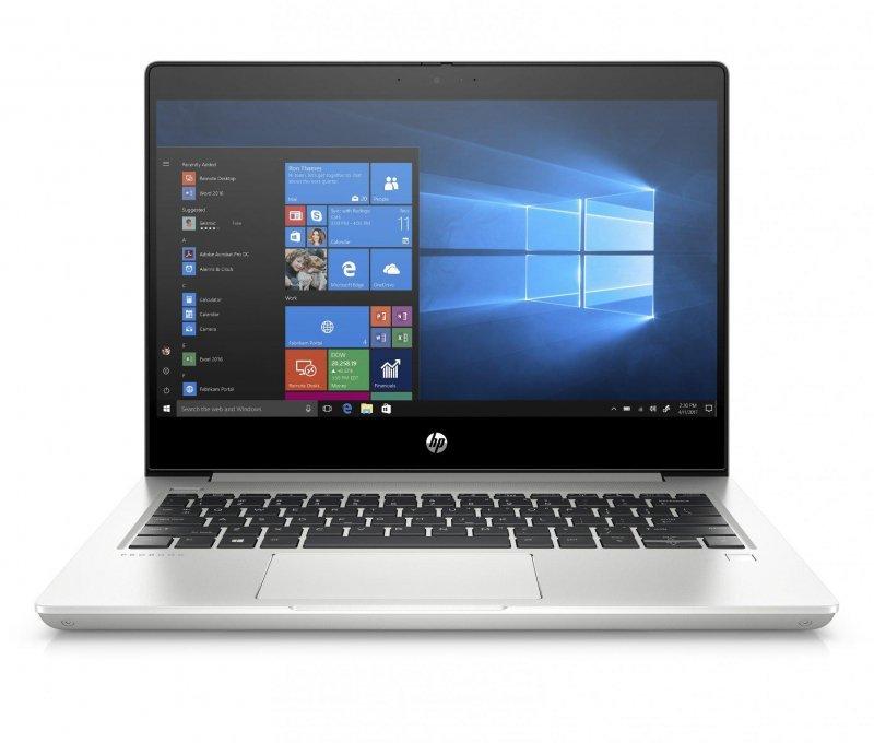 """Notebook HP Probook 430 G7 13.3"""""""