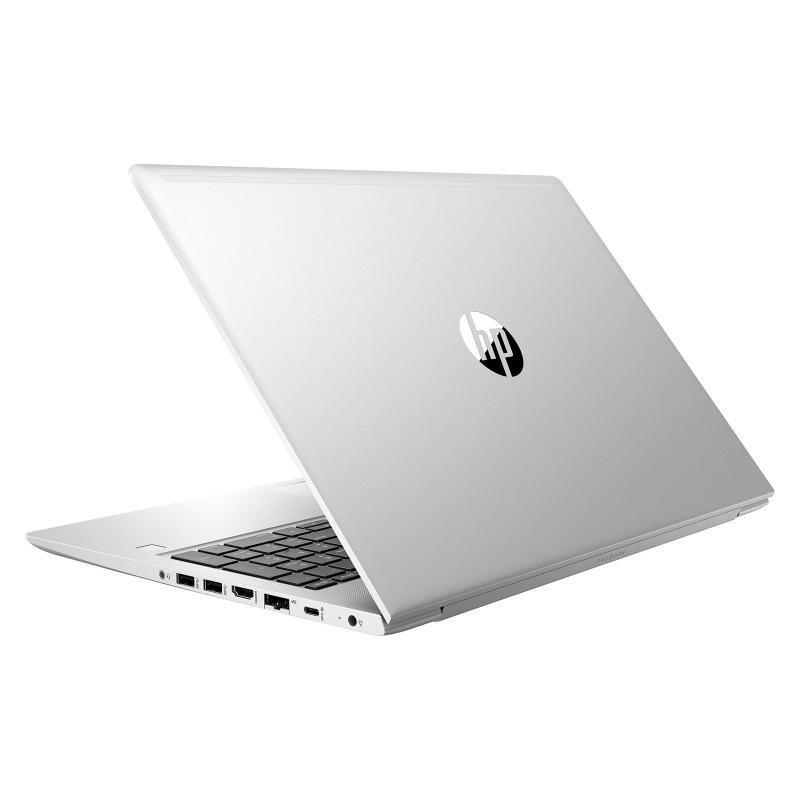 """Notebook HP Probook 450 G7 15.6"""" (8VU78EA)"""