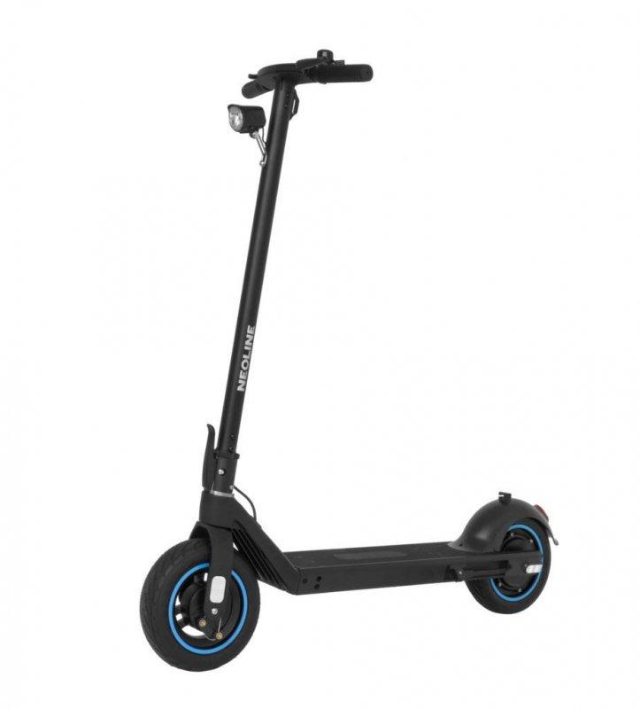 Hulajnoga Elektryczna Neoline Scooter T26