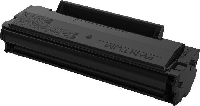 Toner Pantum PA-210 (czarny)