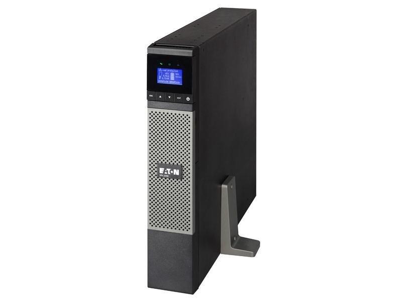 Zasilacz awaryjny Eaton 5PX 2200i RT2U 5PX2200iRT