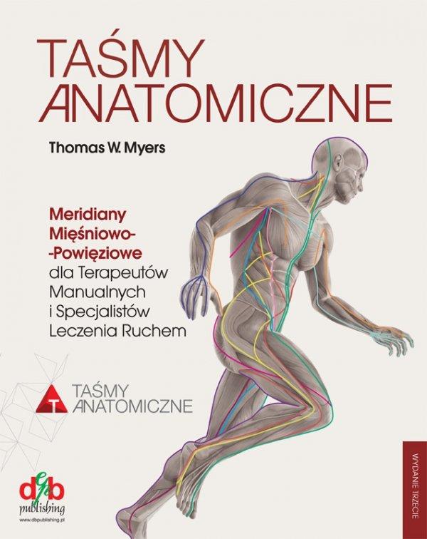Taśmy Anatomiczne