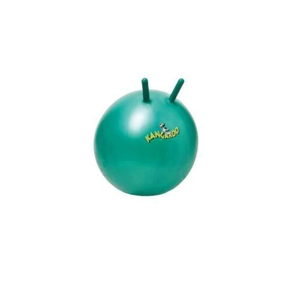 Piłka Kangaroo 60 cm