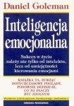 Inteligencja emocjonala