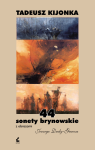 44 sonety brynowskie