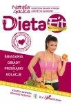 Dieta fit wyd. 2