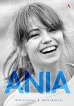 Ania biografia anny przybylskiej