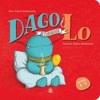 Dago i Lo. Chorowanie. Część 8