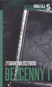 Bezcenny Tom 1 wyd. kieszonkowe