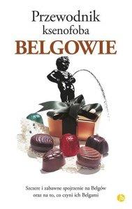 Belgowie przewodnik ksenofoba