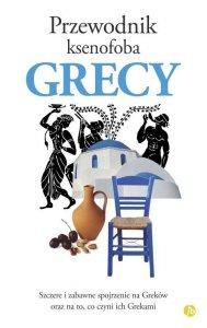 Grecy przewodnik ksenofoba