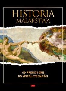 Historia malarstwa