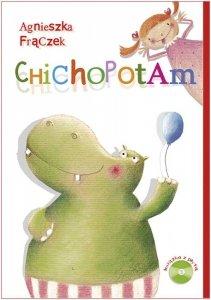 Chichopotam wyd. 3