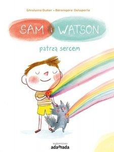Sam i Watson patrzą sercem
