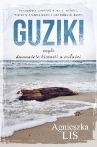Guziki, czyli dwanaście historii o miłości