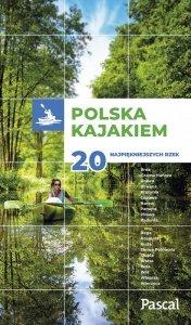 Polska kajakiem
