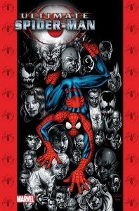 Ultimate Spider-Man. Tom 9