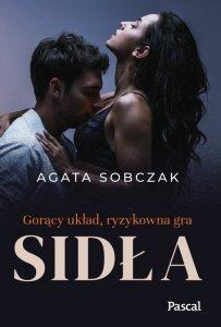 Sidła