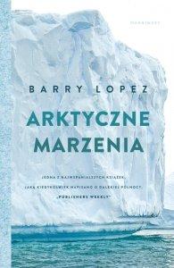Arktyczne marzenia wyd. 2