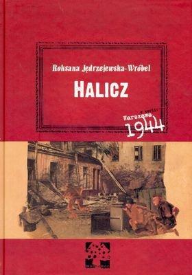 Halicz