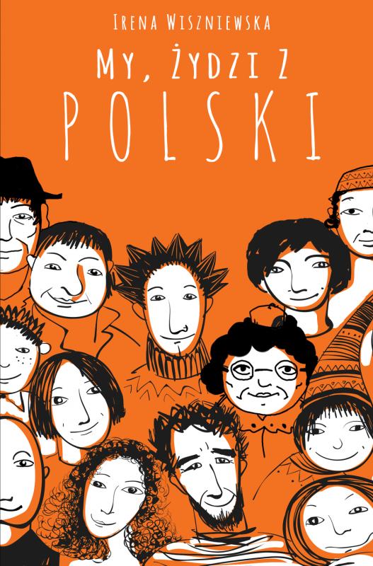 My żydzi z polski
