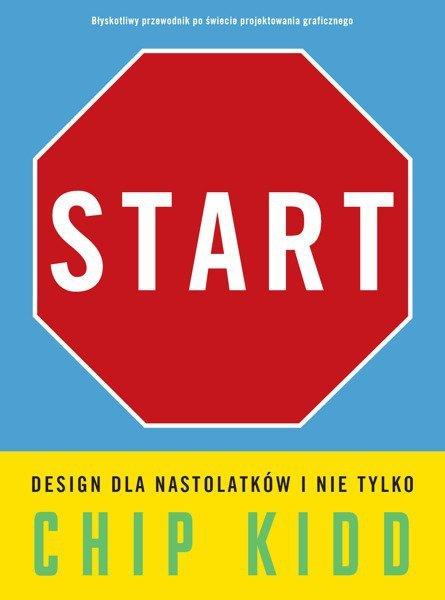 Start design dla nastolatków i nie tylko