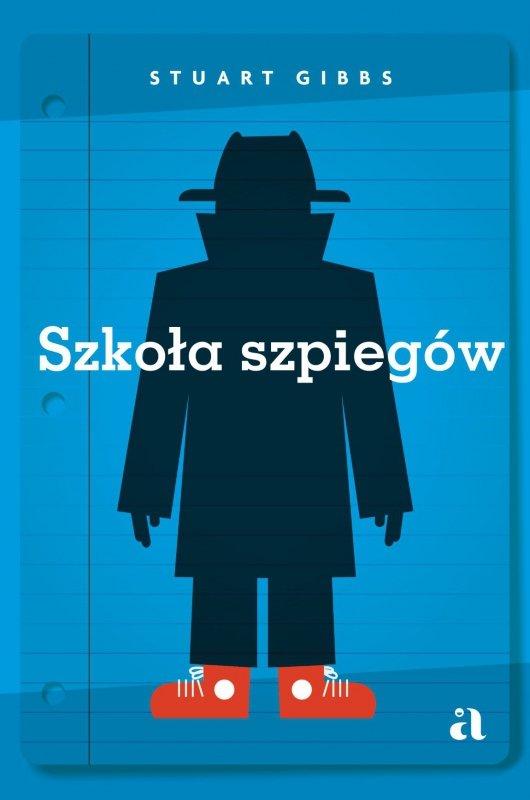 Szkoła szpiegów