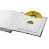 Album-10x15-200-Rustico-Hama
