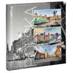 Album 29x32/60 Polskie Miasta - Hama