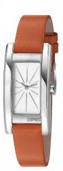 Zegarek Esprit Vivid Orange ES106162006 i fotoksiążka gratis