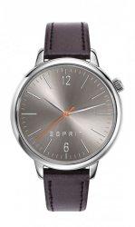 Zegarek ESPRIT-TP90656 DARK BROWN