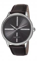 Zegarek Esprit Passionate Black i fotoksiążka gratis