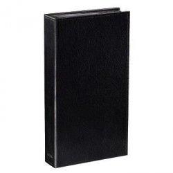 Czarny album na 300 zdjęć 10x15 HAMA BROOKLYN