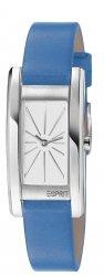 Zegarek Esprit Vivid Blue ES106162005 i fotoksiążka gratis
