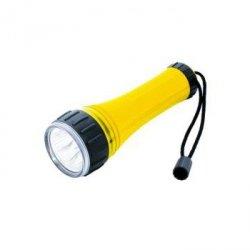 Mactronic latarka plastikowa wodoodporna nemo-5l 6660000