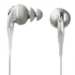 Hama Słuchawki ME-458 144580000