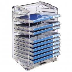 Hama stojak rack'n stack 480040000