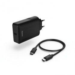 Ładowarka sieciowa USB-C Power Delivery 5-20V / 45W