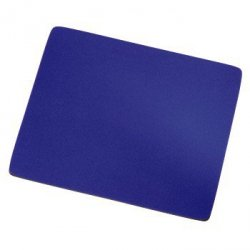 Mousepad blue ip12