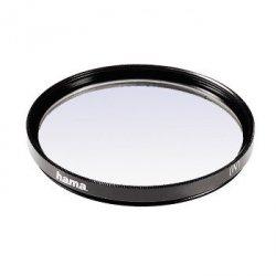 Hama filtr uv m:55 700550000