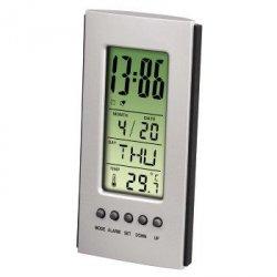 Hama Termometr z wyświetlaczem 752980000