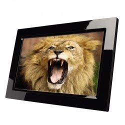 Hama ramka cyfrowa 10,1 premium 25,7 cm (10,1) 952290000
