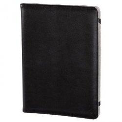 Futerał tablet uniwersalne 10,1 piscine czarny