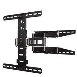 Hama UCHWYT LCD/PLASMA VESA 400X400 FULLMOTION XL 1087560000