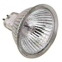 Żarówka halog(energy saver) 12v/40w/gu5,3:1szt/bl